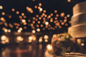 Mariages et fêtes