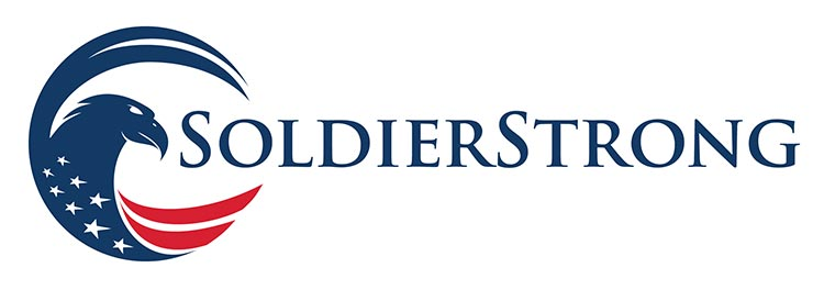 SoldierStrong Logo