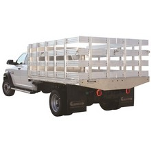Utility Trailers And Construction Trucks For Rent United Rentals