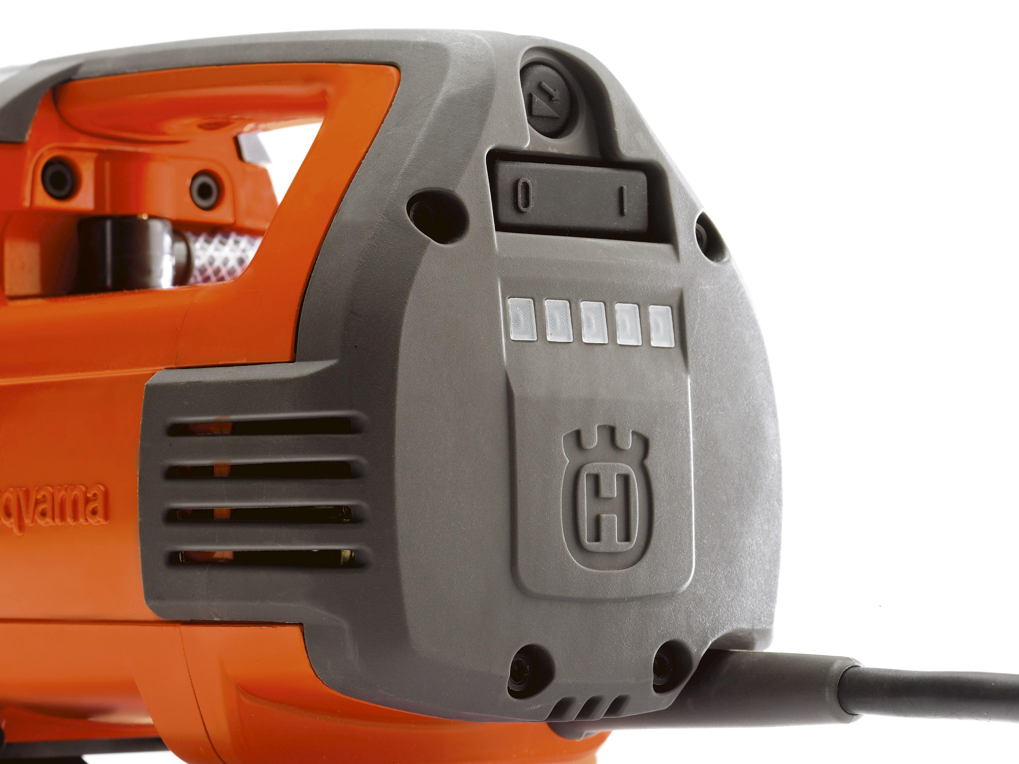 core drills united rentals