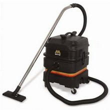 Vacuum Rental - Wet/Dry Units for Floor Care| United Rentals