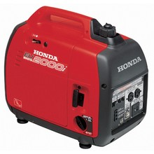 Portable Power Generator for Rent | United Rentals