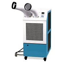 Air Conditioner Rental >> Air Conditioners For Rent United Rentals