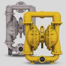 Diaphragm pumps for rent united rentals diaphragm pump pack shot ccuart Images