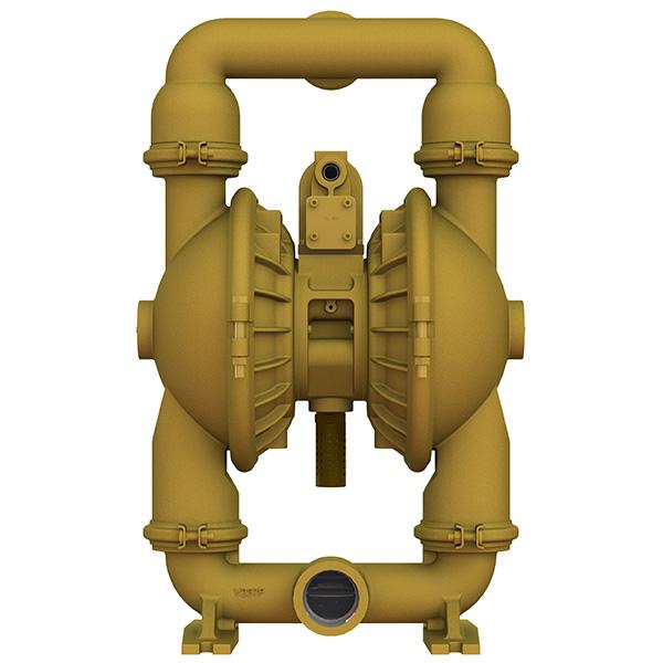 Diaphragm pumps for rent united rentals cat class 520 9030 diaphragm pump ccuart Images
