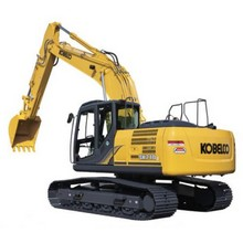Heavy Construction Excavators for Rent | United Rentals