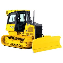 Bulldozers for Excavating and Earthmoving Jobs | United Rentals