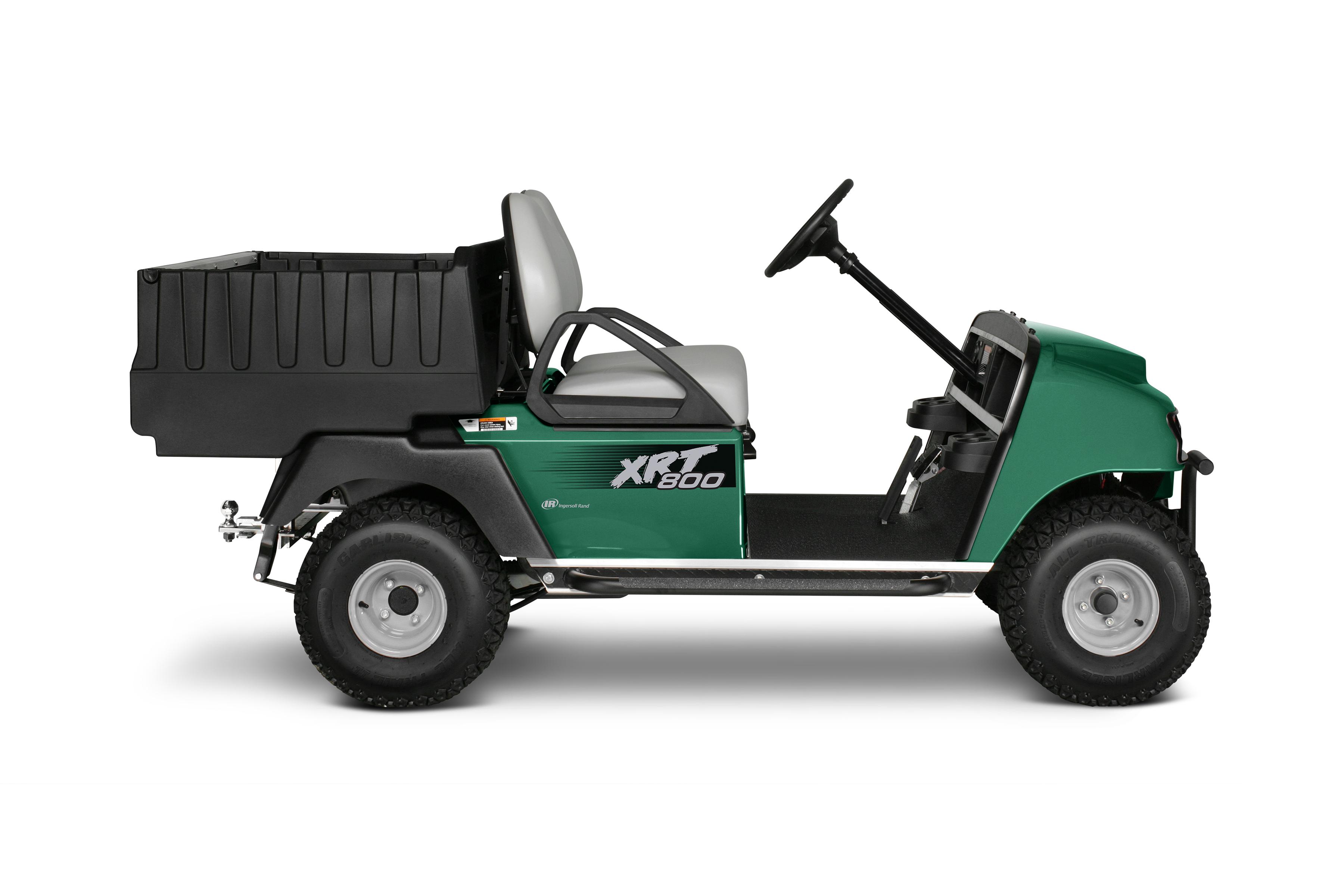 Utility Vehicle Rental Vehicle Ideas