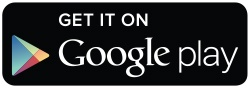 Téléchargez notre application sur Google Play