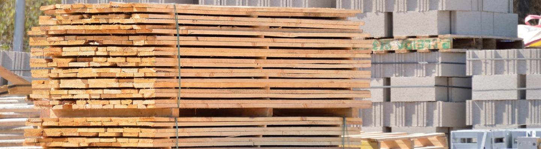 8 Ways to Reduce Construction Waste | United Rentals