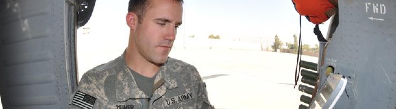 military job code translator