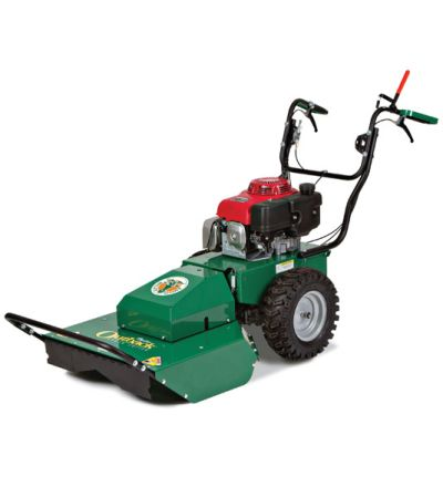 Weed Mower/Brush Cutter, Self Propelled for Rent - United Rentals