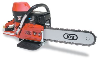 Concrete Chainsaw 12 14 In Gas Powered For Rent United Rentals