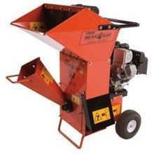 Brush Chipper 12 In Branch Diameter For Rent United Rentals