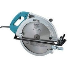 Circular Saw 16 In Electric Powered For Rent United Rentals