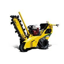 Walk-Behind Trencher, 11-15 hp, for Rent - United Rentals
