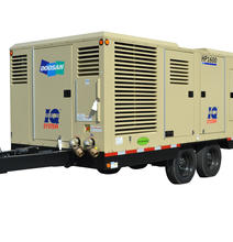 Compressor 1600 1800 Cfm Iq Tier 4 For Rent United