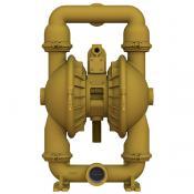 Diaphragm Pump, 2