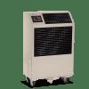 Aire acondicionado con enfriamiento por agua de 1.5 toneladas y 115V