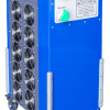125 kW Networkable Resistive Load Bank