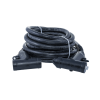 single conductor portable power cables