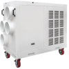 12-ton temporary air conditioning unit