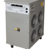 100 kW Networkable Resistive Load Bank