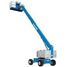 Rent Heavy Equipment & Tools | United Rentals