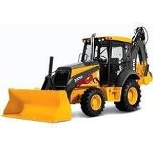 Equipment Rentals – Rent Tools and Heavy Equipment | United
