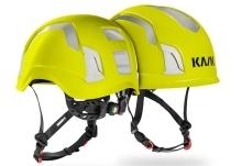 kask safety helmets