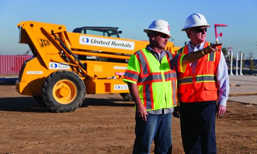 safety precautions to take in a construction site That's why we decided to take some time and present to you 10 powerful tips that  will allow you to take the most out of your site visits.