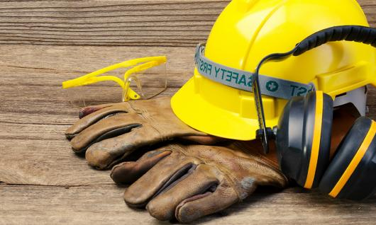 How to Choose the Right Hearing Protection for Construction Work ... 1a9b0f9e6cf
