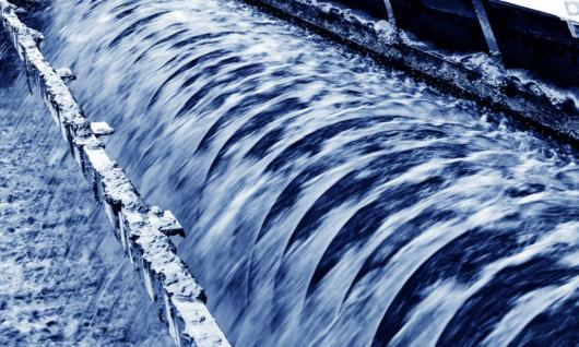 Wastewater Projects