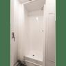 Shower Trailer - 8 Station Shower Stall