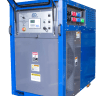 400 kW Networkable Resistive Load Bank