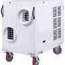 5-ton portable air conditioning unit