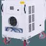 5-ton portable air conditioning unit