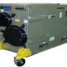 Dehumidifier Pack Shot